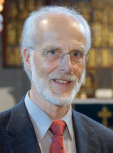 Hans-Hermann Jantzen
